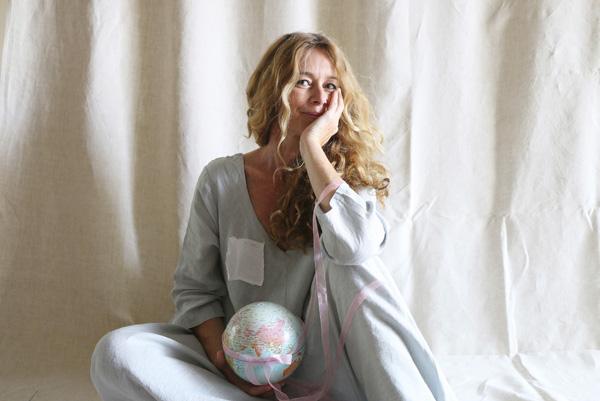 Solange Haccart