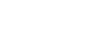 Ruban Rose CancerDuSein.org