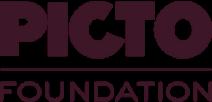 Picto Foundation